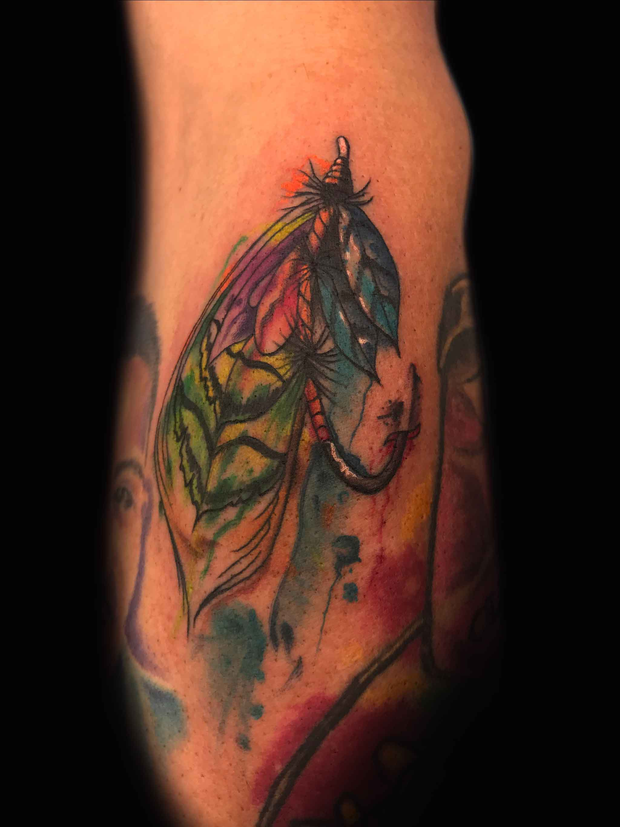 watercolor-tattoo-design-by-Roger-Solis-in-San-Diego
