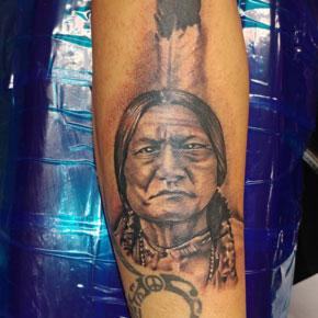 native-american-portrait-tattoo